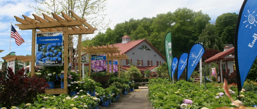nurseries and garden centers in ct thenurseries