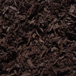 Mulch header 2
