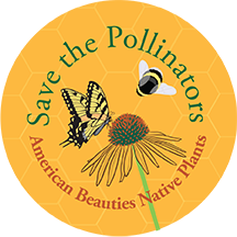 graphic-pollinators
