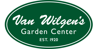 Van Wilgen's Garden Center